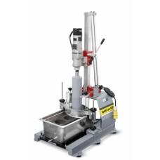 Coring machine Multi core-drill