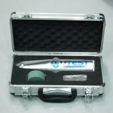 Concrete Test Hammer (Schmidt Hammer) N Type (UTEST)